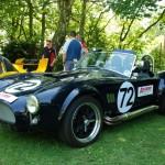 Motorsport at Crystal Palace May 2012 (64)