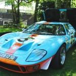 Motorsport at Crystal Palace May 2012 (68)