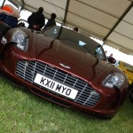 Aston-Martin-One-77 (CPoP 2012)