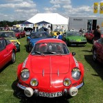 Bromley_Pageant_of_Motoring