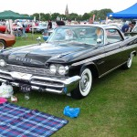 Bromley_Pageant_of_Motoring (Desoto Fireflite 1959)