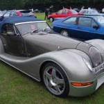 Bromley_Pageant_of_Motoring (Morgan)