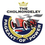 More  Cholmondelely Pageant of Power related posts.