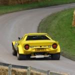 Lancia-Stratos (CPoP 2012)