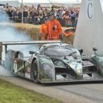 Le-Mans-Bentley (CPoP 2012)