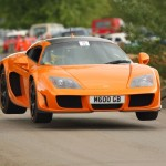 Noble M600 (CPoP 2012)