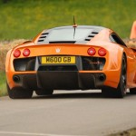 Noble M600 (CPoP 2012(1)