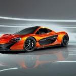 04_McLarenP1_Paris2012_MRes