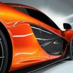 14_McLarenP1_Paris2012_MRes