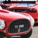 1949-Ferrari-0166-and-F430-Challenge