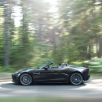 F-TYPE_LOCATION_V8_14