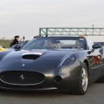 Ferrari-550-GTZ-Zagato