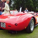 Ferrari-8