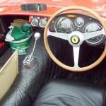 Ferrari-8a