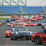 Ferrari-Racing-Days-2