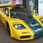 McLaren-2