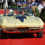 Salon-prive-2012 (100)