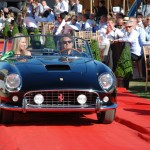 Salon-prive-2012 (103)