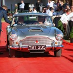 Salon-prive-2012 (106)