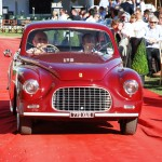 Salon-prive-2012 (107)