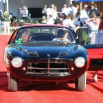 Salon-prive-2012 (108)