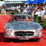 Salon-prive-2012 (109)