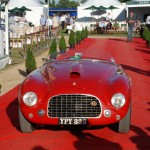 Salon-prive-2012 (112)