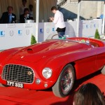 Salon-prive-2012 (113)