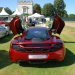 Salon-prive-2012 (15)