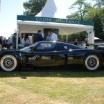 Salon-prive-2012