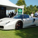 Salon-prive-2012 (16)