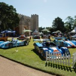 Salon-prive-2012 (26)