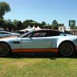 Salon-prive-2012 (29)