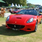 Salon-prive-2012 (3)