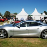 Salon-prive-2012 (50)