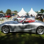 Salon-prive-2012 (51)