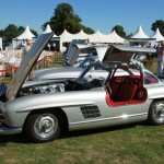 Salon-prive-2012 (63)