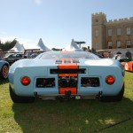 Salon-prive-2012 (74)