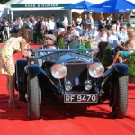 Salon-prive-2012 (80)
