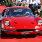 Salon-prive-2012 (84)