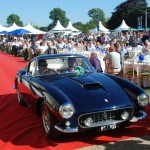 Salon-prive-2012 (86)