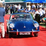 Salon-prive-2012 (88)