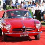 Salon-prive-2012 (92)