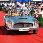Salon-prive-2012 (93)