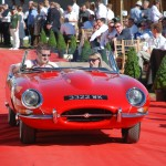 Salon-prive-2012 (94)