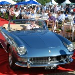Salon-prive-2012 (95)