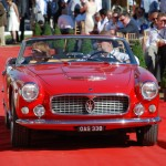 Salon-prive-2012 (98)