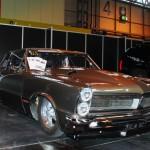 Top Gear Live 2012 (19)