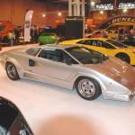 Top Gear Live 2012 (23)
