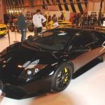 Top Gear Live 2012 (29)